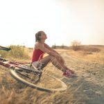5 Ochtendrituelen Voor Een Slank En Gezond Lichaam