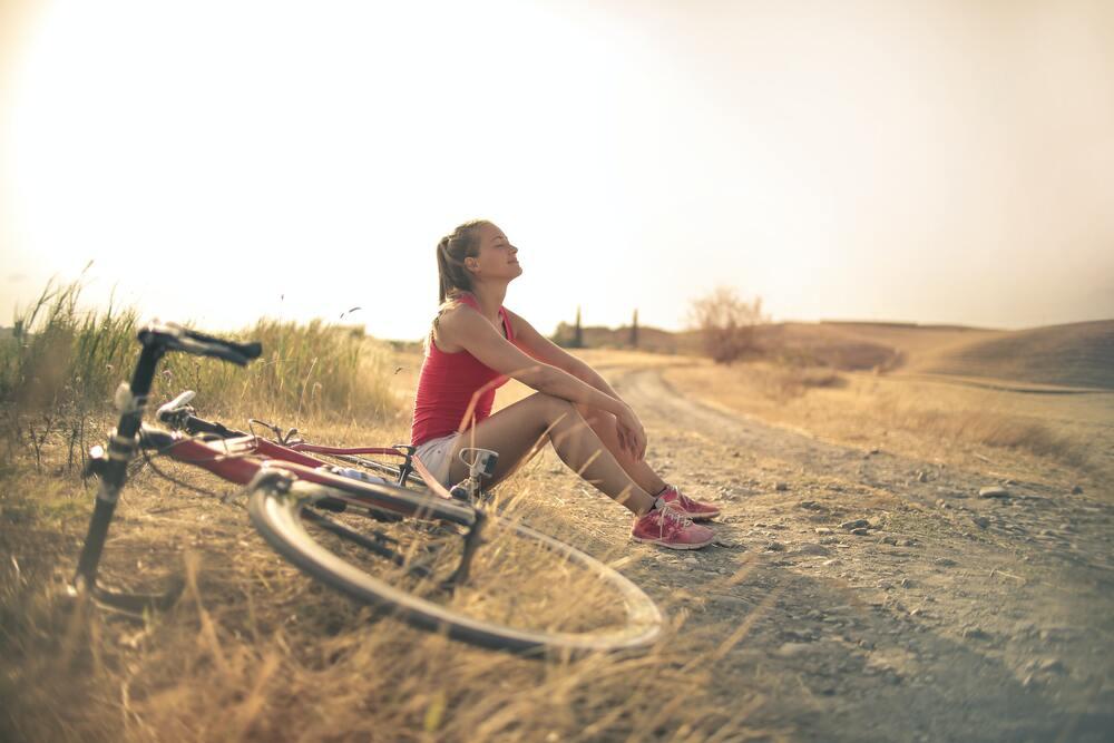 5 tips die je eindelijk van je buikje afhelpen